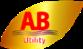 AB Utility Co.,Ltd